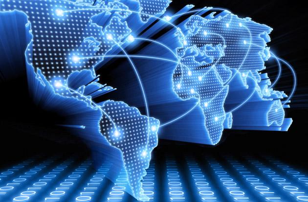Ilustrační foto: Megasys.com