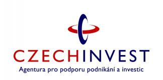 CzechInvest