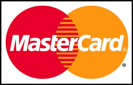 Výsledek obrázku pro MASTER CARD