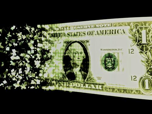 Sms půjčka 1000kč ihned na účet image 6
