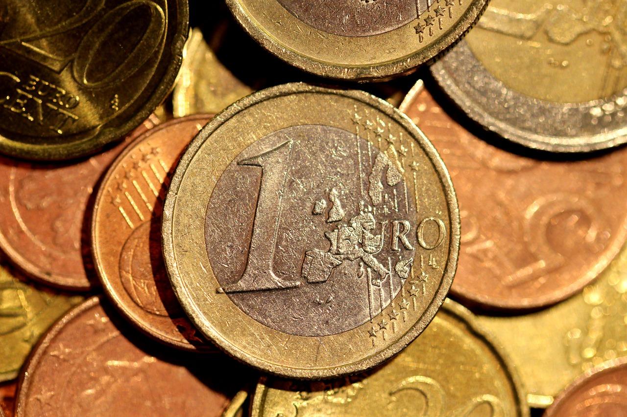 Půjčky na směnku olomouc