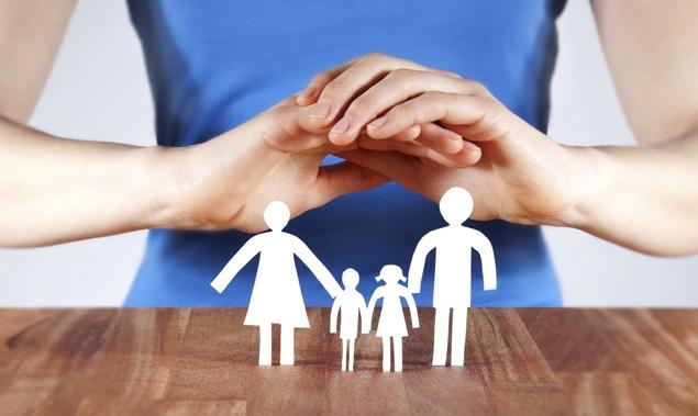 Pojišťovnictví: Jak si pohlídat zákon