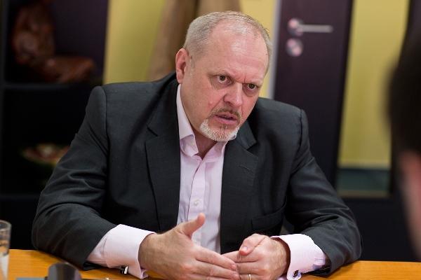 Otevřený dopis předsedy výboru Podnikatelských odborů Radomila Bábka poslancům Poslanecké sněmovny