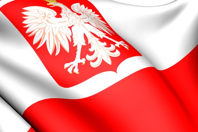 Polský zlotý a jeho černý pátek