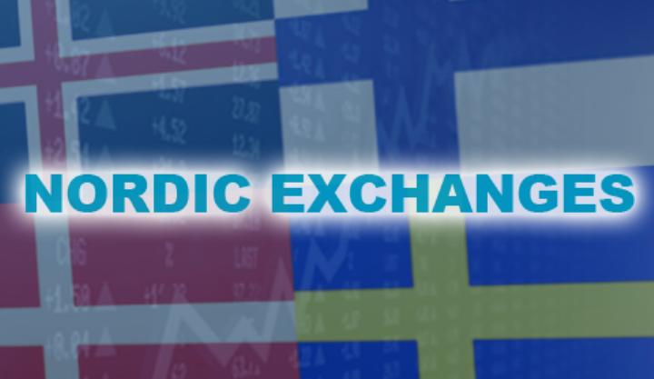 Není-li socialismus kompatibilní s trhem, proč jsou severské akcie tak výkonné?