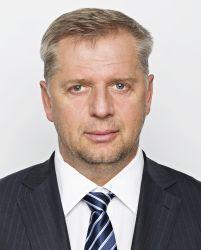Bendl Petr_poslanec ODS