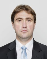 Josef Kott, poslanec, ANO 2011