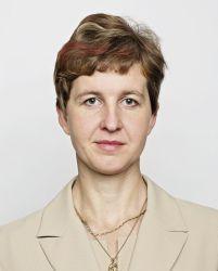 Pěničková Marie, poslankyně, KSČM