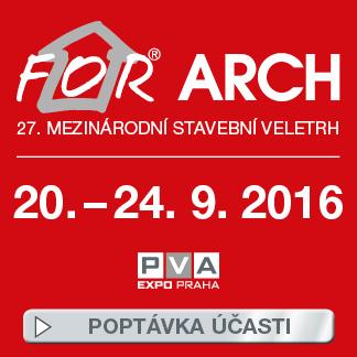 ARCH_16_324x324px