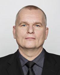 Bronislav Schwarz, poslanec ANO 2011