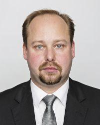 Jeroným Tejc, poslanec ČSSD