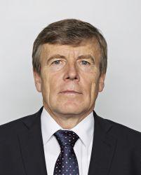 Josef Zahradníček, poslanec, KSČM
