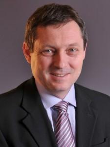 Jiří Maštálka, europoslanec KSČM