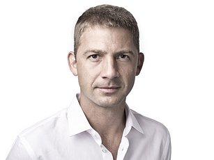 Petr Mach. foto: www.svobodni.cz