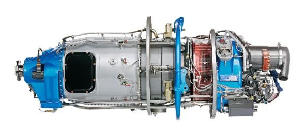 motor H80 vyráběný v pražských Letňanech firmou GEA. zdroj: www.leteckemotory.cz