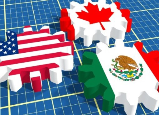 usa-mex-can