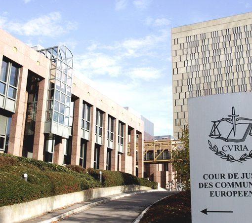 EU-Capitals-Luxembourg