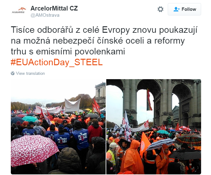 protest_brusel_iii