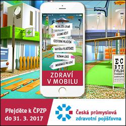 17642-baner-250x250_zdravi-v-mobilu_pojistenciverejnost_v06