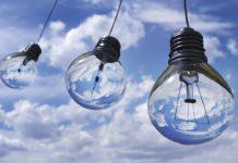 Fotovoltaické a solární asociace věří ve vývoj k necentrální energetice, ale nechtějí zbrklé změny. Zdroj fotografie: pixabay.com
