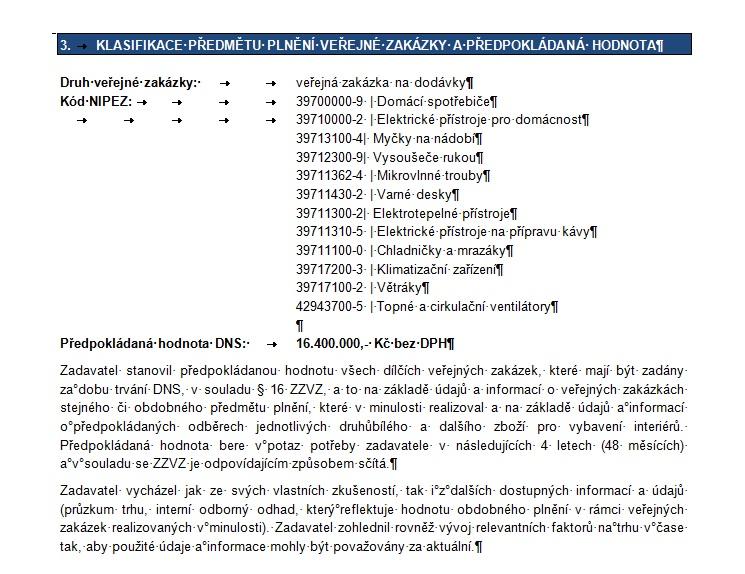 MPSV_DNS_bila technika