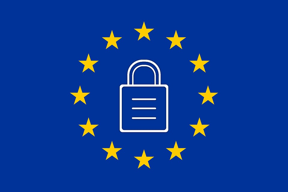 Výsledek obrázku pro pověřenec pro ochranu osobních údajů