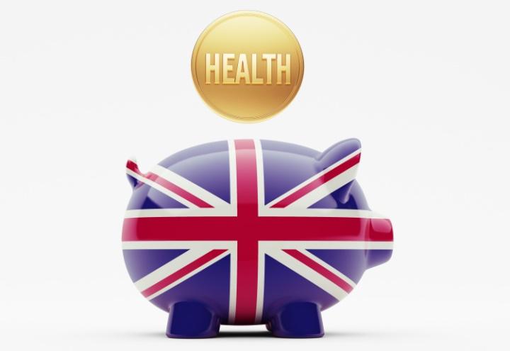 Merck a Qiagen investují v Británii miliardu liber do ...