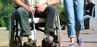 Podpora bydlení pro seniory