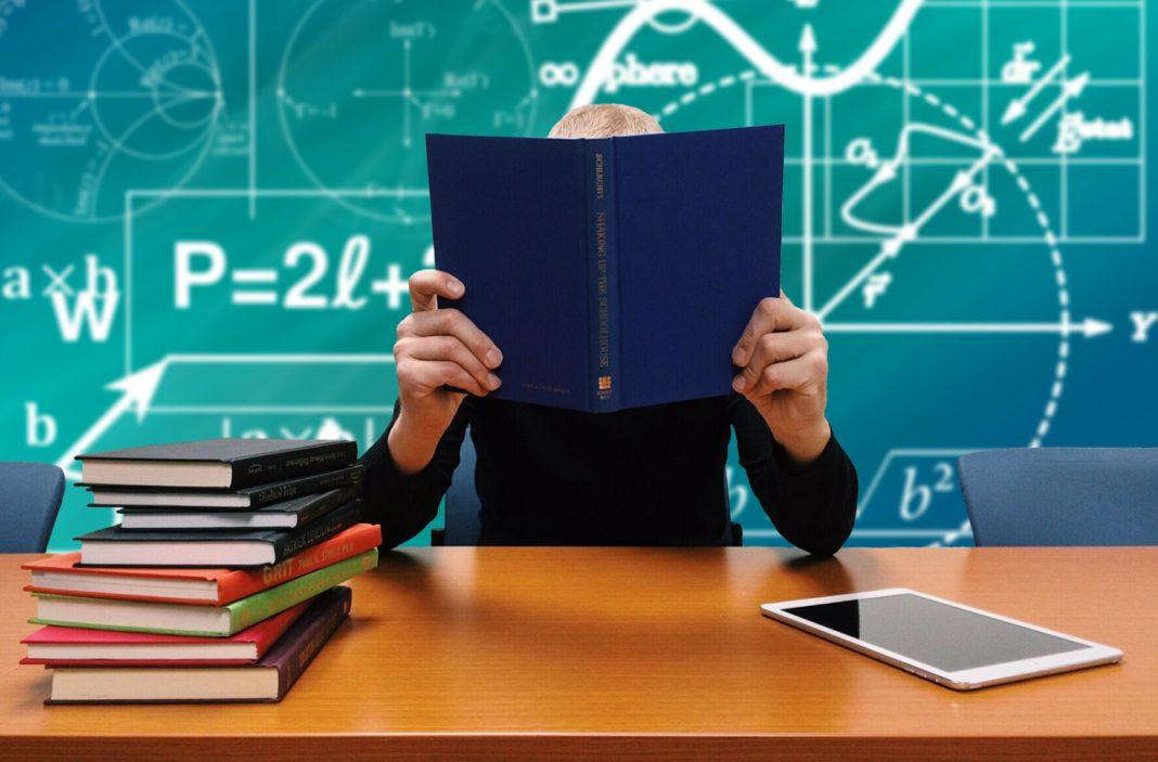 GDPR, školství