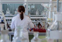 RVVI, věda a výzkum