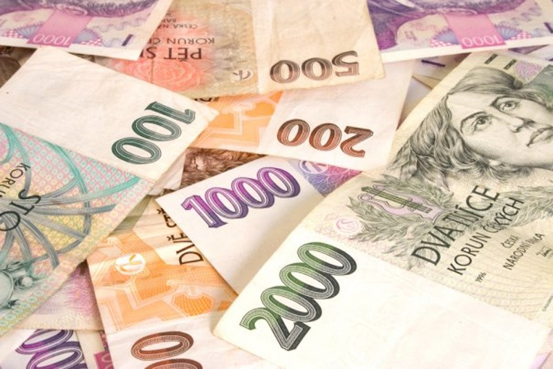 Brno nebankovni pujcky 20000