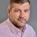 Jan Štrof