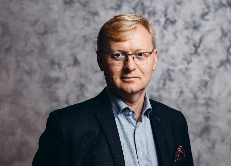 Advokát Machurek: Ani při nákupech na základě výjimek nemůže zadavatel rezignovat na pravidla