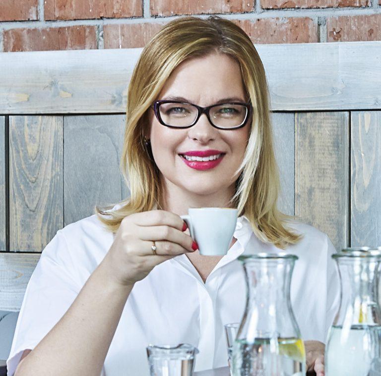 Co mají společného citróny, sebevědomá sebeobrana a česko-izraelský ženský akcelerátor?