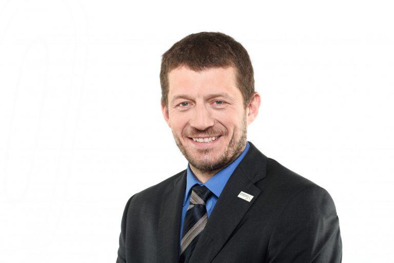 Liberecký krajský náměstek Sviták: Rozhodování ÚOHS bylo v některých případech velmi okaté, doufám, že nový předseda tuto praxi změní